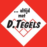 Altijd met D.Tegels